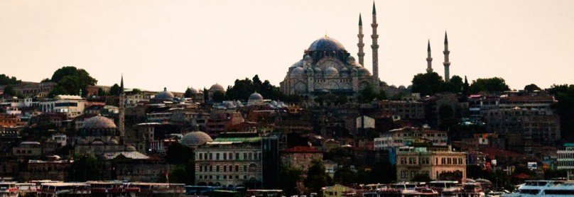 10_036_TY_Istanbul_056