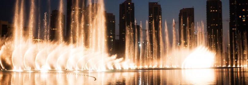 10_062_DU_Dubai_046