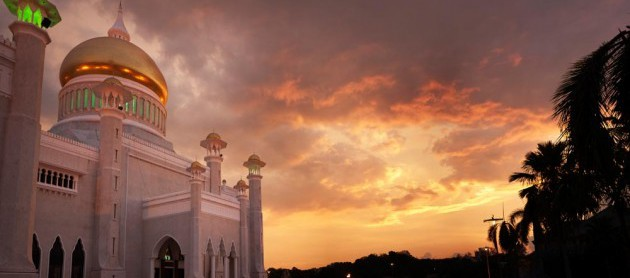 11_120_BR_Brunei049-630x378