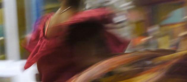 Bildschirmfoto-2012-08-17-um-16.43.42-630x472
