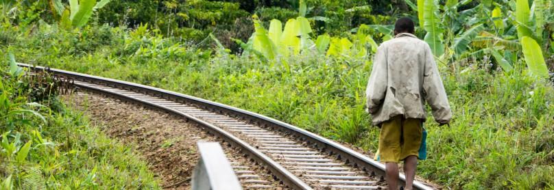 Madagaskar_Madarail-Zugfahrt_16