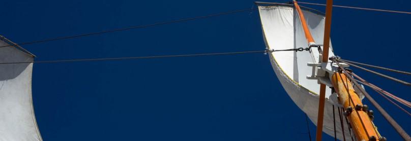 Madagaskar_Segelboot_Segeln_16