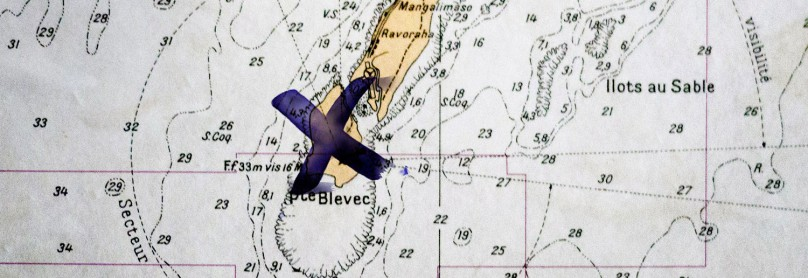 Madagaskar_Ste-Marie-Ile-aux-Nattes_Treasure-Island_26x