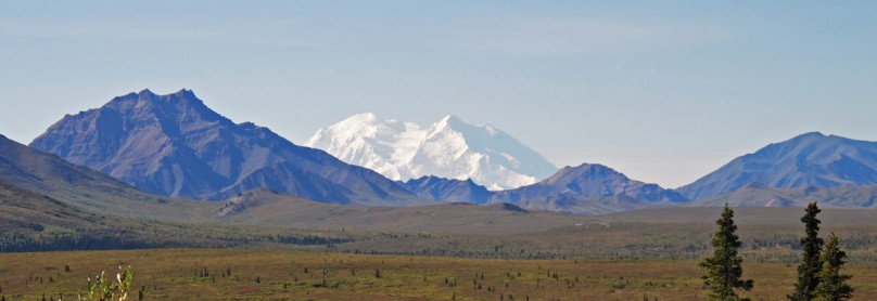 Denali-Nationalpark-(Foto-Doris)