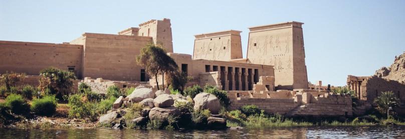 smaracuja-aegypten-7711