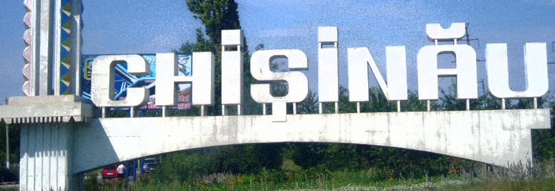 chisinau_teaser