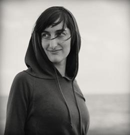 Hanna Silbermayr