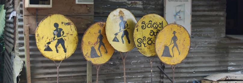 Sri-Lanka-2