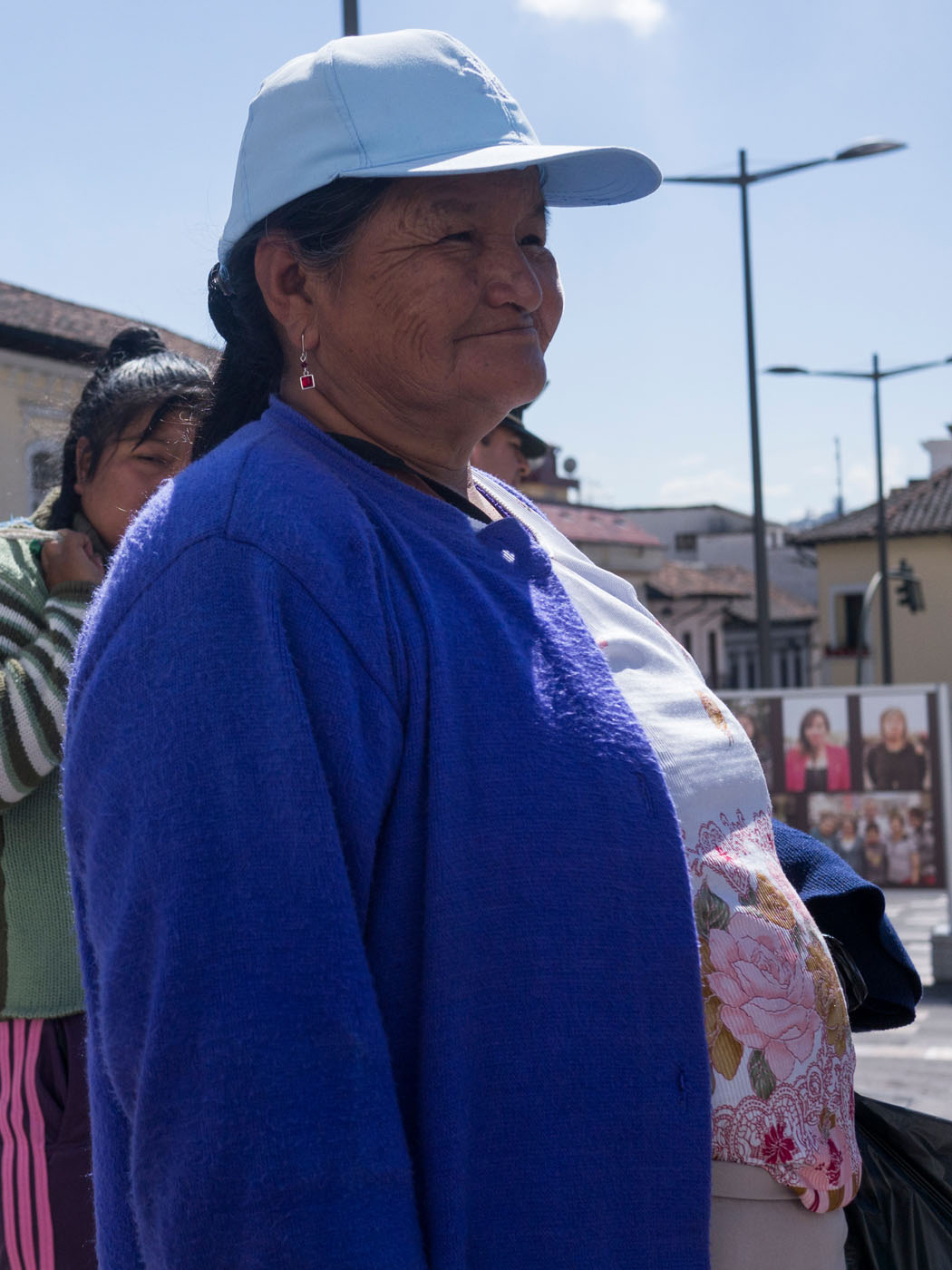 quito-ecuador-travel-streetlife-reisefotos_005