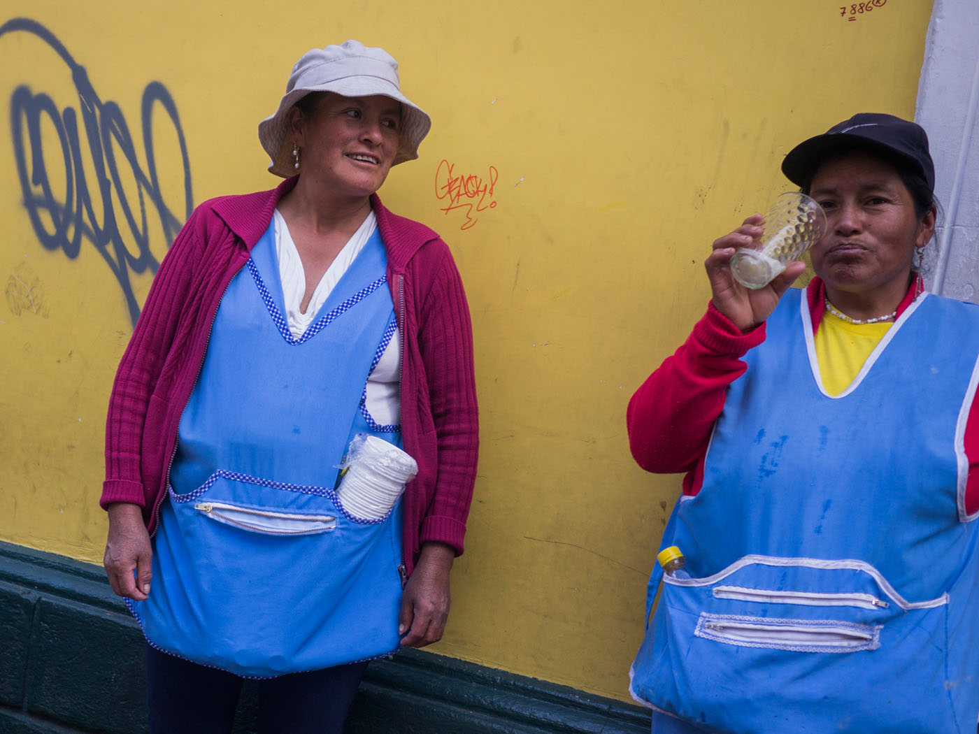 quito-ecuador-travel-streetlife-reisefotos_035