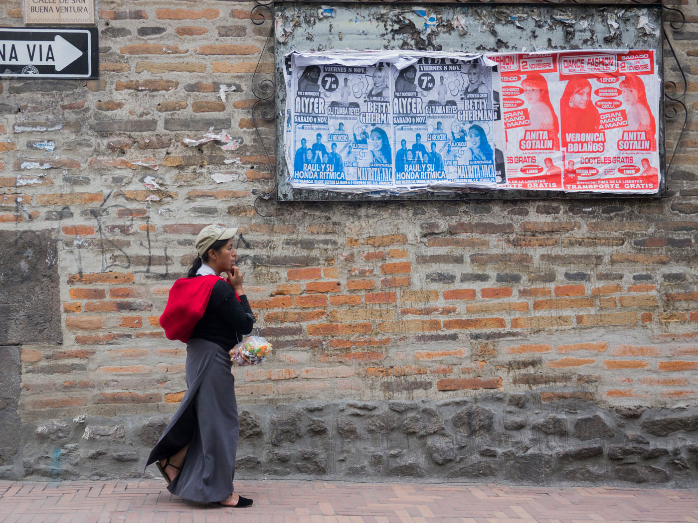 quito-ecuador-travel-streetlife-reisefotos_047