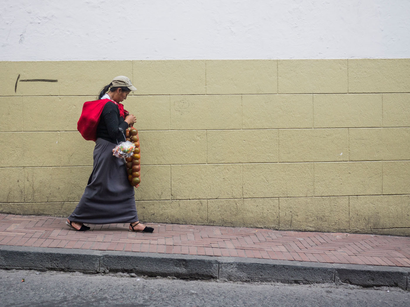 quito-ecuador-travel-streetlife-reisefotos_049