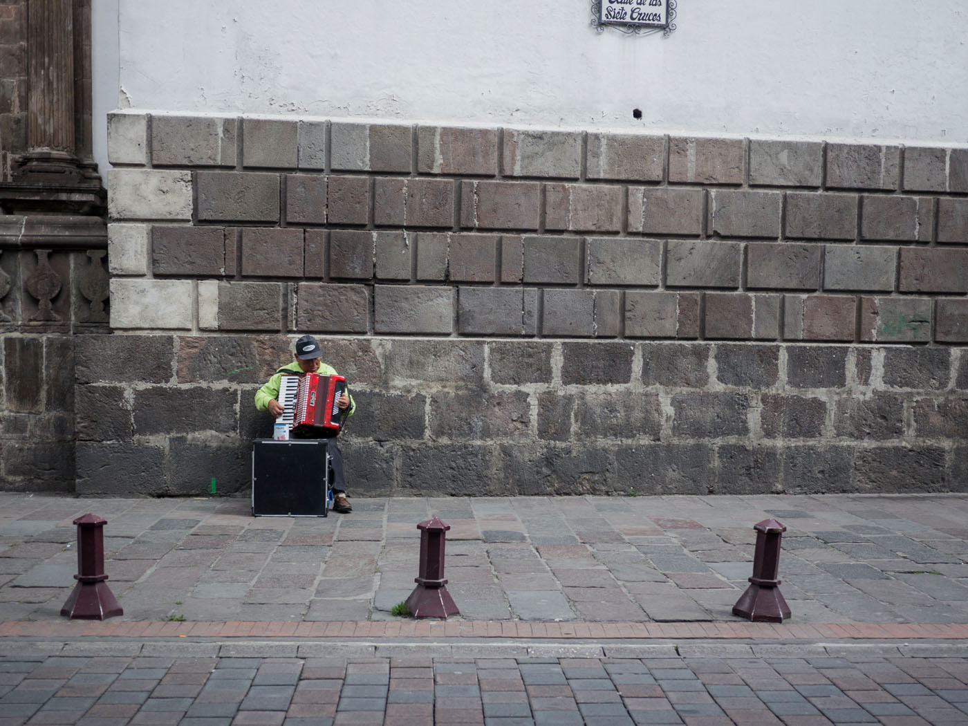 quito-ecuador-travel-streetlife-reisefotos_051