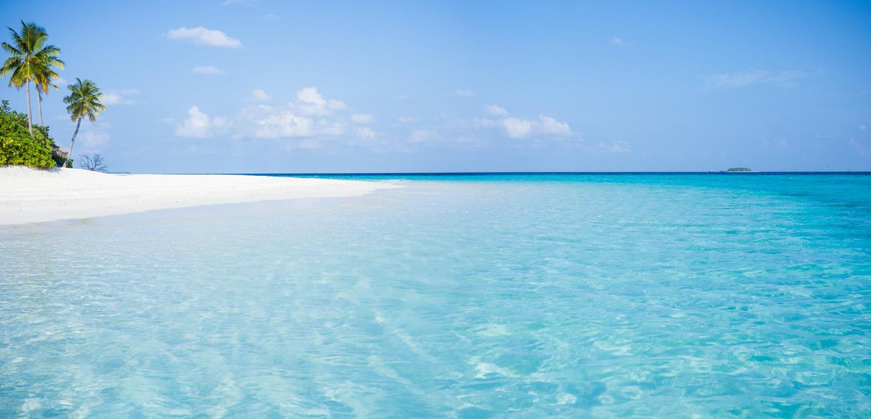 malediven die farbe des wassers urlaub im robinson club maldives. Black Bedroom Furniture Sets. Home Design Ideas