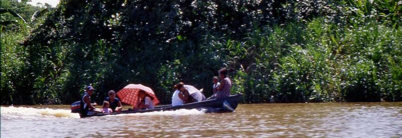 NicaraguaSanJuan5