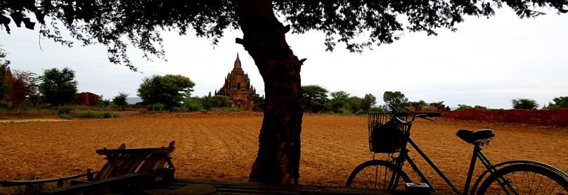 tempel-bike