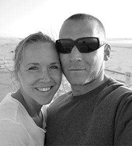 Katharina & Henryk