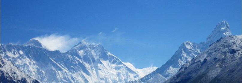 Everest_Range.1-1600x900