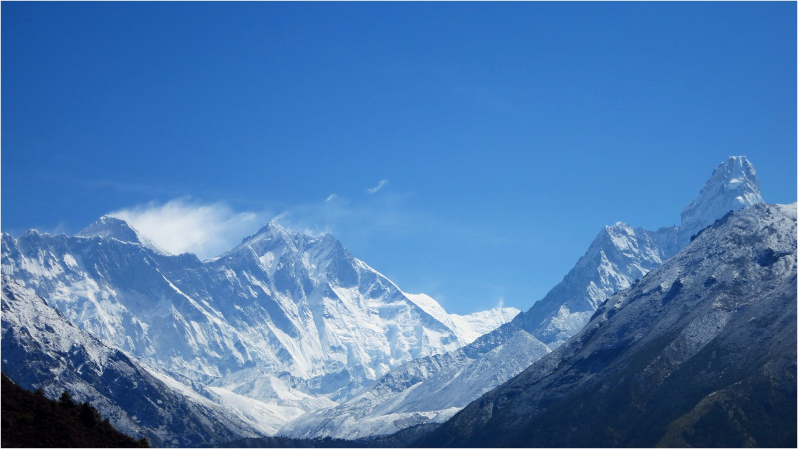 Everest_Range.1