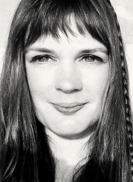 Lena Kuhlmann