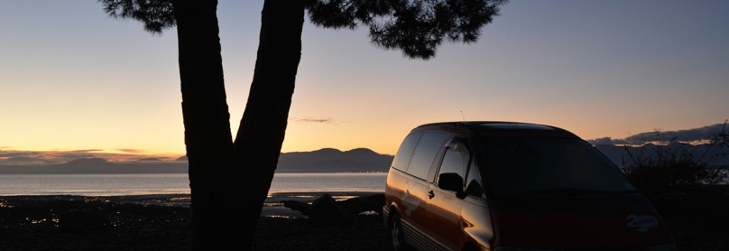 oooyeah_nz_sundown_campervan_1500