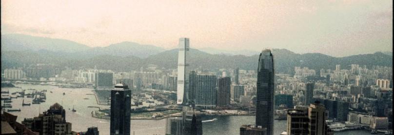 HongKong_Reise-Fotos-analog_0014