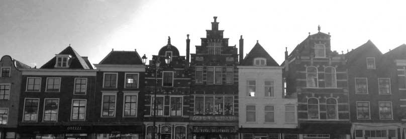 Delft-3181