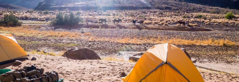 Namibia-1080332