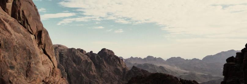 Magischer-Sinai2
