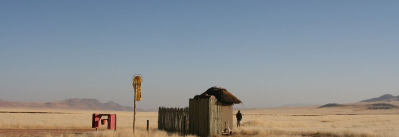 Namibia-Angola-Kunene_23