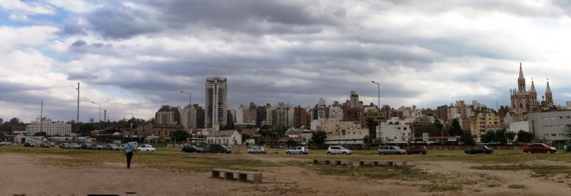 Panorama_cordoba_2