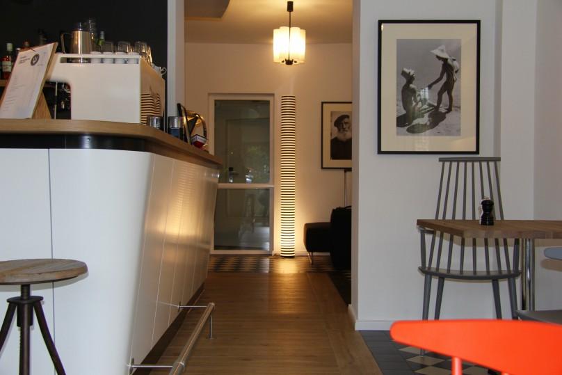 sankt peter ording die nordsee kann auch anders reisedepeschen. Black Bedroom Furniture Sets. Home Design Ideas