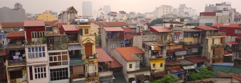 Titelbild-Hanoi