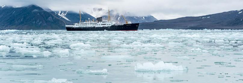 Spitsbergen_20150806_0845