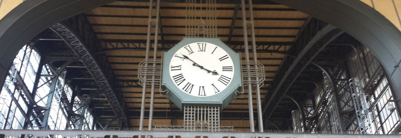 clock_Hamburg_07_2015