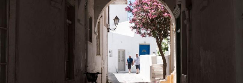Griechenland_20150705_0580