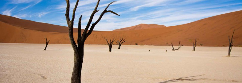 afrika-namibia-sossusvlei-freistilchaot-patrick-goersch-01-1600x1067