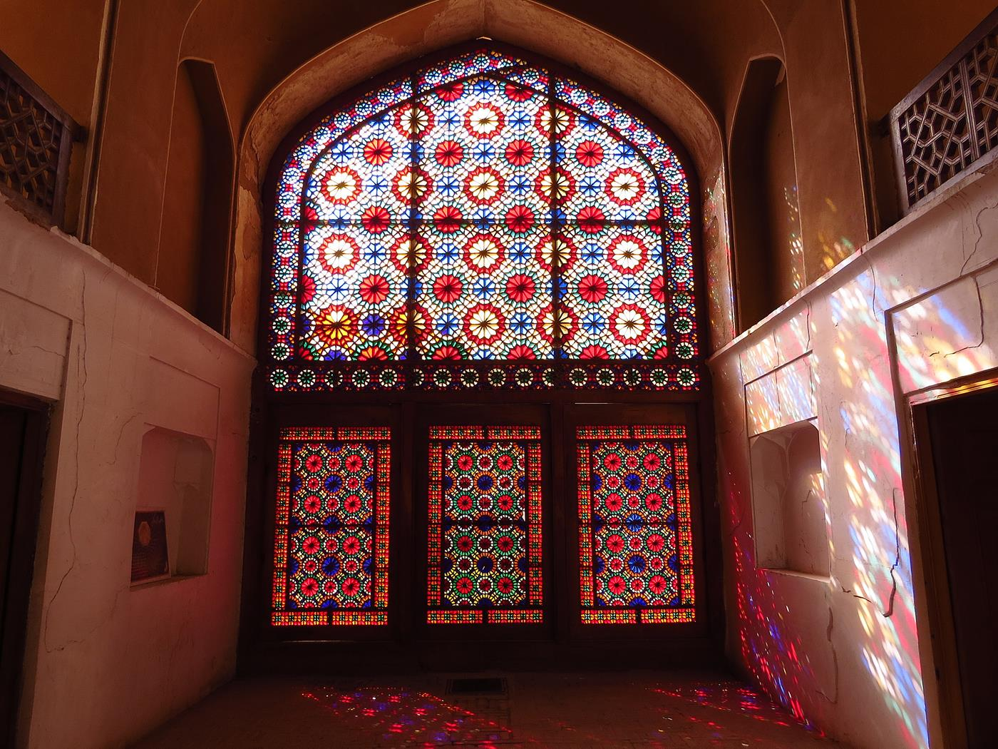 fenster (Copy)