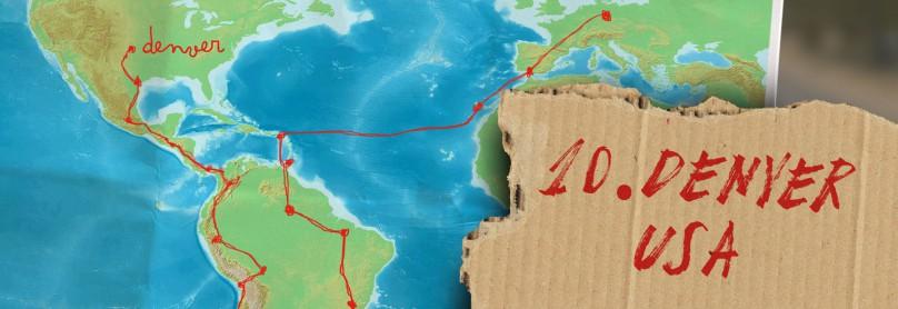 Leipzig-Alaska-Karte-Posttitel-10