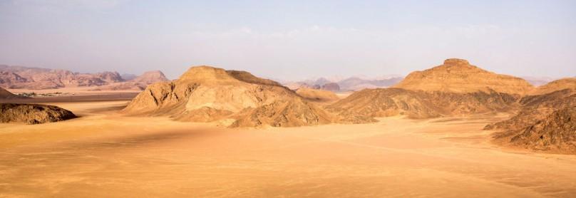 Titelbild-Wadi-Rum