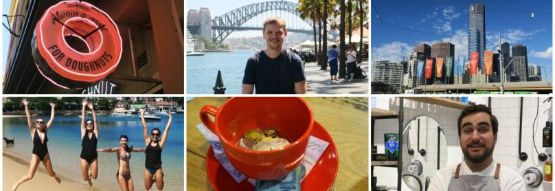 Australien-eine-woche-reisedepeschen