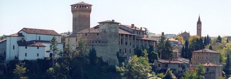 Castello-Levizzano-(1)-neu-Titelbild2