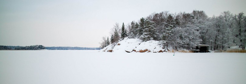 www.oooyeah.de_Finnland_Archipelago_Eisfischen3_1500