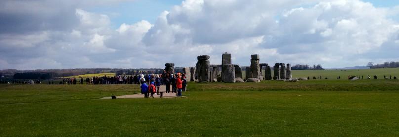 RD_title_Stonehenge
