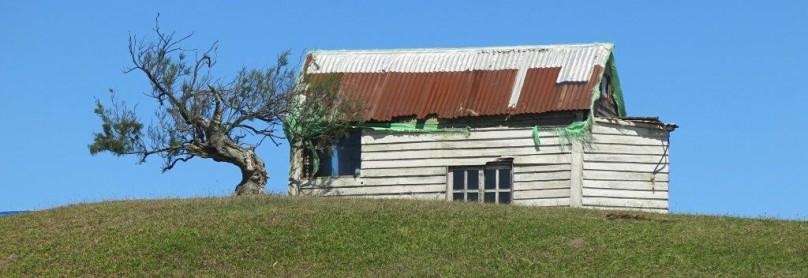 Uruguay-Rocha-Cabo-Polonio-Cabin