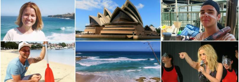 australien-eine-woche-sydney-reisedepeschen