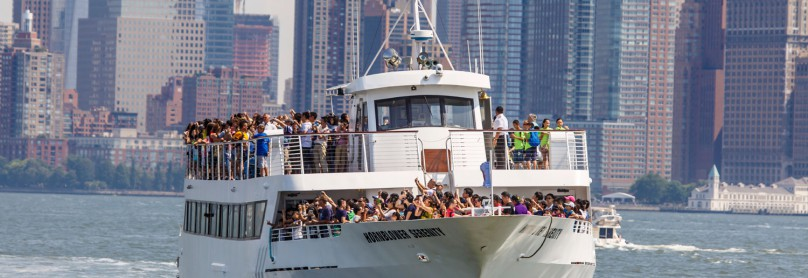 iStock_NY-cruise_Large