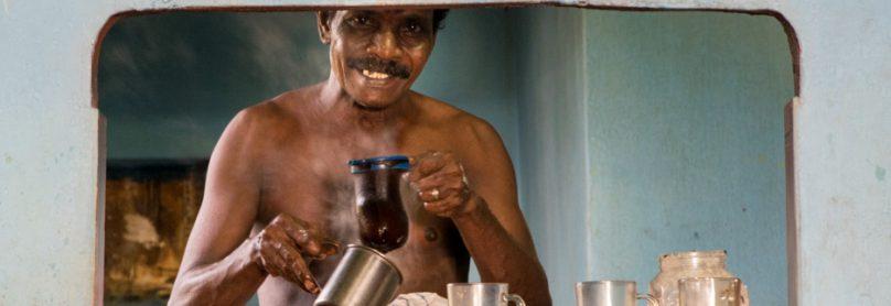 srilanka_jaffna_reisebericht-43