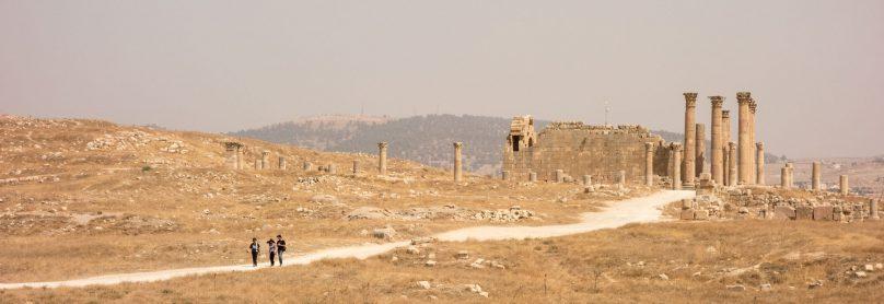 titelbild-jordanien