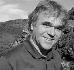 Richard Hofer